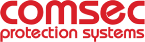 Comsec Protection Systems Logo